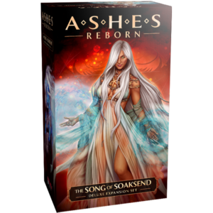 ashes-reborn-song-of-soaksend-namine-hymntide