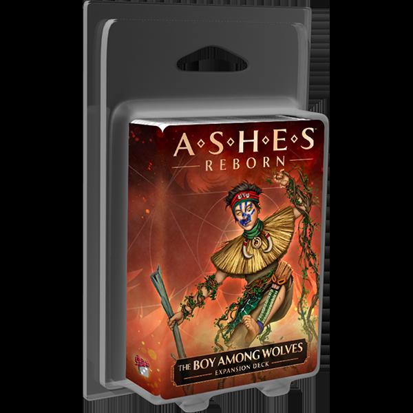 ashes-reborn-boy-among-wolves-koji-wolfcub