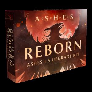 ashes-reborn-1.5-upgrade-kit