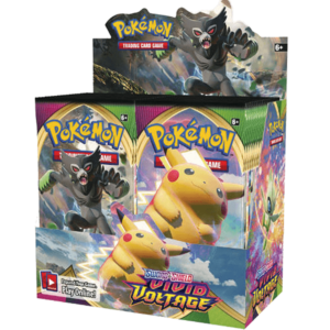 vivid-voltage-pokemon-sword-shield-booster-box