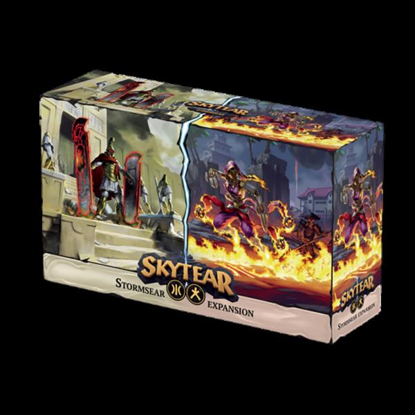 stormsear-expansion-box-skytear-miniatures
