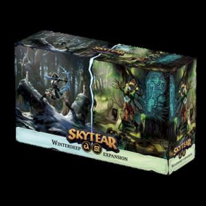 winterdeep-expansion-skytear-miniatures