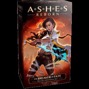 ashes-reborn-breaker-of-fate-jericho-kill
