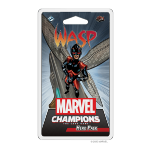wasp-marvel-champions-character-pack