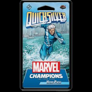 quicksilver-hero-pack-marvel-champions-lcg