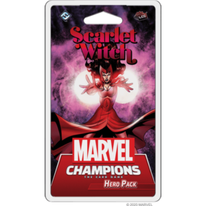 scarlet-witch-marvel-champions