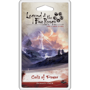 coils-of-power-legends-five-rings-dynasty-pack