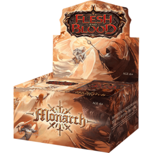 monarch-first-edition-booster-box