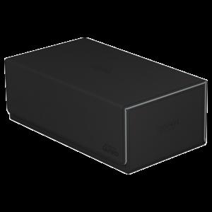arkhive-800-xenoskin-black