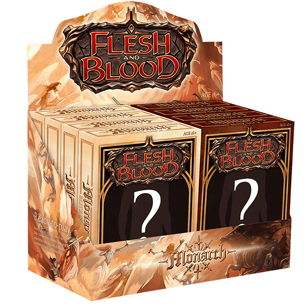 monarch-blitz-decks-box
