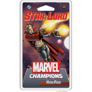 star-lord-hero-pack-marvel-champions