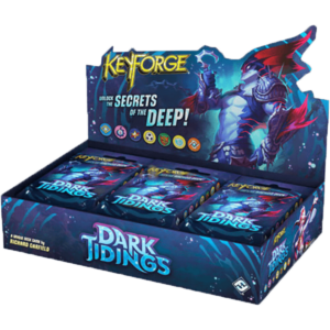 dark-tidings-display-box-12-decks-keyforge