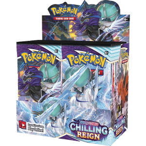 chilled-reign-sword-shield-booster-box-pokemon