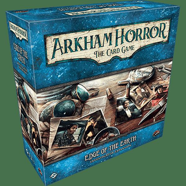 edge-of-the-earth-investigator-expansion-arkham-horror-lcg
