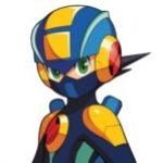 Profile picture of MegaSilver